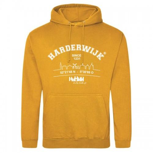 heerlijkharderwijk_0000_HHH Winter 2020 Mustard